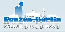 ranzen-berlin Gutscheine - März 2018