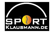sport-klausmann Gutscheine - März 2018