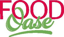 Foodoase Gutscheine - März 2018