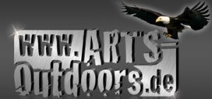 Arts Outdoors Gutscheine - März 2018
