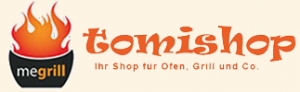 Tomishop Gutscheine - März 2018