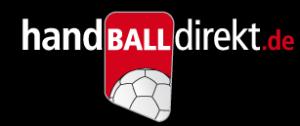 Handballdirekt Gutscheine - März 2018