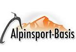 Alpinsport Basis Gutscheine - März 2018