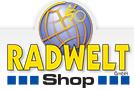 Radwelt Shop Gutscheine - März 2018