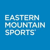 Eastern Mountain Sports Gutscheine - März 2018