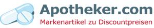 Apotheker.com Gutscheine - März 2018