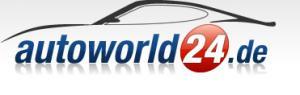 Autoworld24 Gutscheine - März 2018
