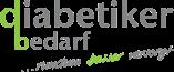 diabetiker-bedarf Gutscheine - März 2018