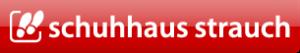 schuhhaus-strauch Gutscheine - März 2018