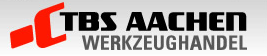 tbs-aachen Gutscheine - März 2018