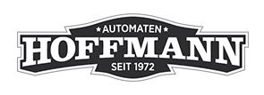 Automaten Hoffmann Gutscheine - März 2018