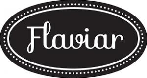 Flaviar Gutscheine - März 2018