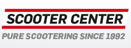Scooter Center Gutscheine - März 2018