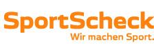 SportScheck Gutscheine - März 2018