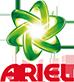 Ariel Gutscheine - März 2018