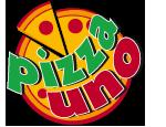 Pizza Uno Gutscheine - März 2018