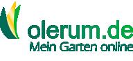 Olerum Gutscheine - März 2018