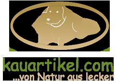 Kauartikel.com Gutscheine - März 2018