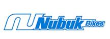Nubuk Bikes Gutscheine - März 2018