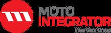 Motointegrator Gutscheine - März 2018
