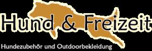 Hund-Und-Freizeit Gutscheine - März 2018