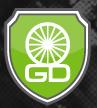 Greendonkey Gutscheine - März 2018
