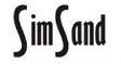 Simsand Gutscheine - März 2018