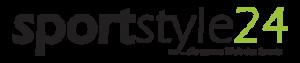 Sportstyle24 Gutscheine - März 2018
