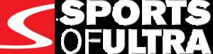 Sportsofultra Gutscheine - März 2018