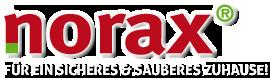 Norax Gutscheine - März 2018