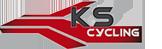 Ks-Cycling Gutscheine - März 2018