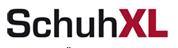 Schuhxl Gutscheine - April 2018