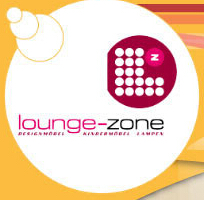 Lounge-Zone Gutscheine - März 2018