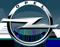 Opel Gutscheine - März 2018