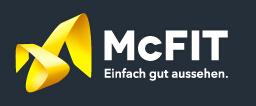 Mcfit Gutscheine - März 2018