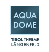 Aqua-Dome Gutscheine - März 2018