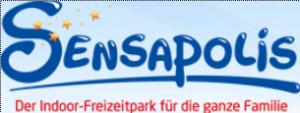 Sensapolis Gutscheine - März 2018
