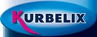 Kurbelix Gutscheine - März 2018