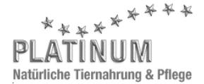 Platinum Gutscheine - März 2018