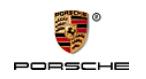 Porsche Gutscheine - März 2018