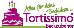 Tortissimo Gutscheine - März 2018
