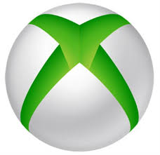 Xbox Gutscheine - März 2018