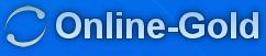 Online-Gold Gutscheine - März 2018