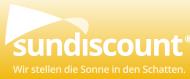 Sundiscount Gutscheine - März 2018