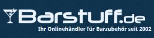 Barstuff Gutscheine - März 2018