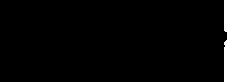 Angelzentrale-Herrieden Gutscheine - März 2018