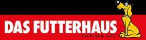 Futterhaus Gutscheine - März 2018