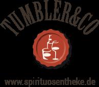 Spirituosentheke Gutscheine - März 2018