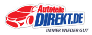 Autoteiledirekt Gutscheine - März 2018