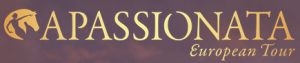Apassionata Gutscheine - März 2018